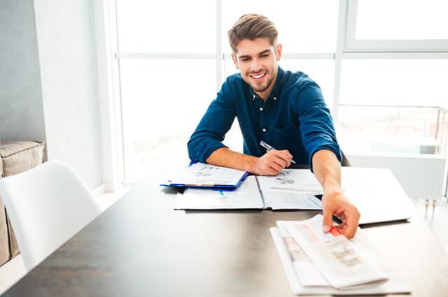 Финансов мениджмънт за стартиращи компании: 3 прости правила