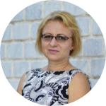 Denica Koleva