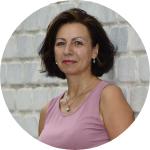 Zorka Kraleva