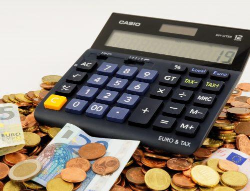 Какво е осигурителен доход?